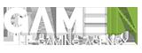 GameIN Logo