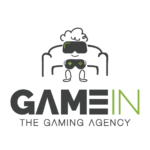 GameIN - The Gaming Agency