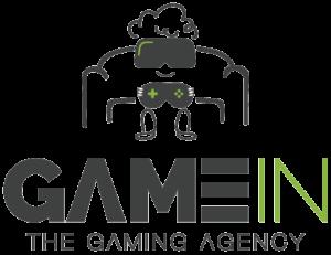 GameIN